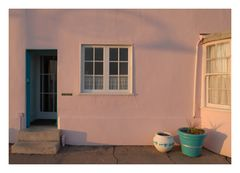 Lyme Regis 001