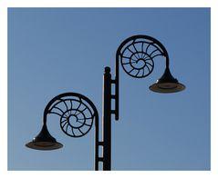 Lyme Regis 004