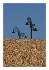 Lyme Regis 006