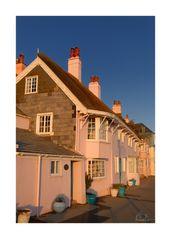 Lyme Regis 008