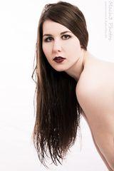 Lyni Portrait