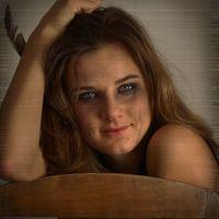 Lynn Sigel