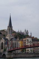 Lyon . . . .