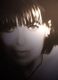 Lysa Zago