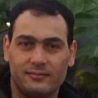 M. Al-Refai