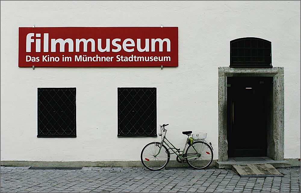 M: filmmuseum