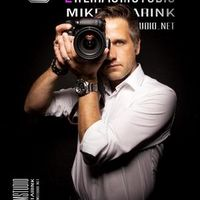 M-fotodesign