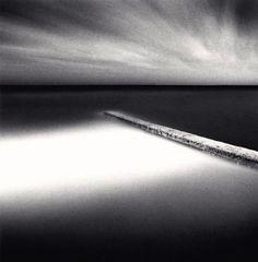 M. Kenna 11 - Tempus Fugit, Deerfield Beach, Florida, USA, 1996