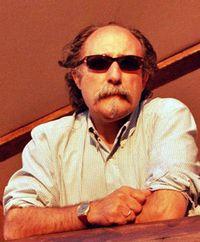 M. Martínez Forega