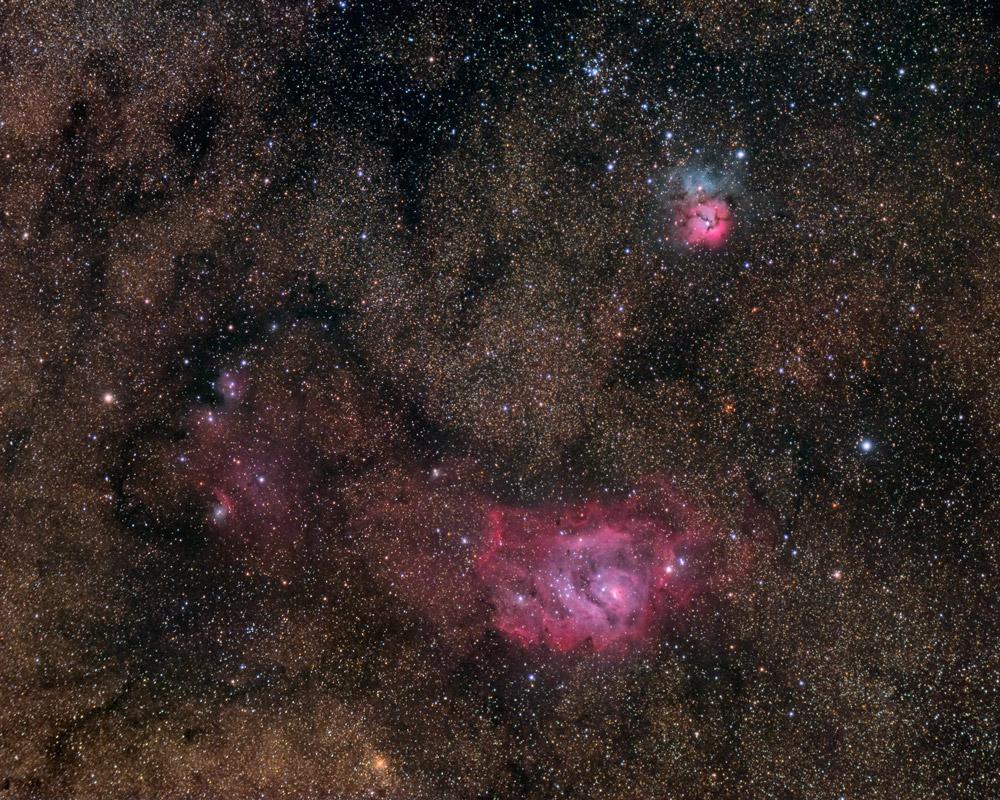 M8_M20_NGC6559