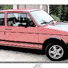 Ma GOLF GTI 1800-7