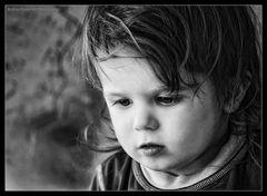 """""""Ma mère et moi sommes très tristes.........:-(.......""""( s'il vous plaît lire nos paroles!!!!!!)"""
