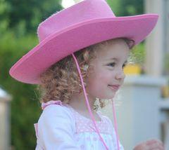 Ma petite princesse Maïlyne