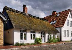 Maasholm an der Schlei (3)