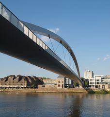 Maastricht - Hoge Brug