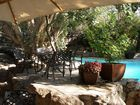 Mabula Game Lodge, South Africa 2