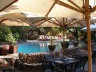 Mabula Game Lodge, South Africa 3