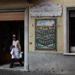 MACELLERIA SALUMERIA CHE BONTA?