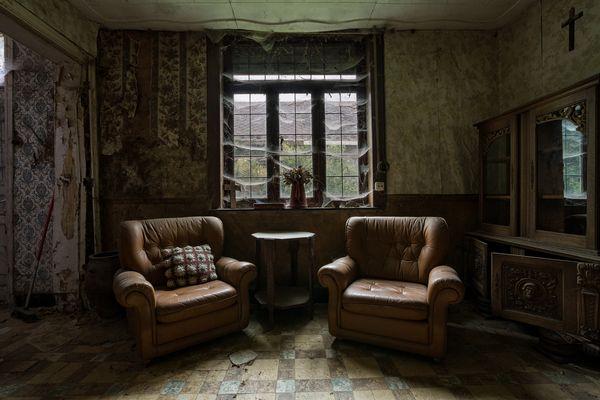 besen fotos bilder auf fotocommunity. Black Bedroom Furniture Sets. Home Design Ideas