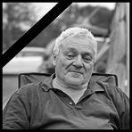 Peter Priebs - 1956 - 2020