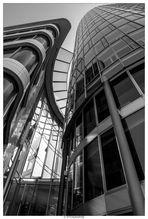 Macht und Reichtum - Stuttgarts Banken III