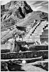 Peru 1974
