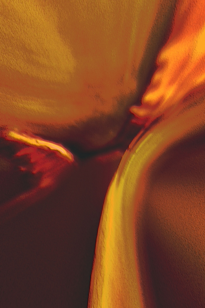 Macro Abstracts