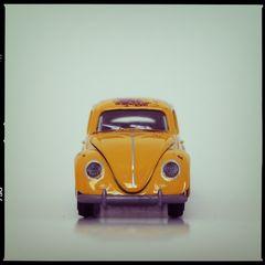 macro cars 1