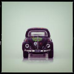 macro cars 2