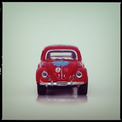 macro cars 3