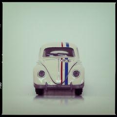 macro cars 4
