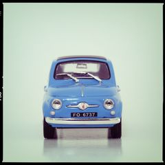 macro cars 6