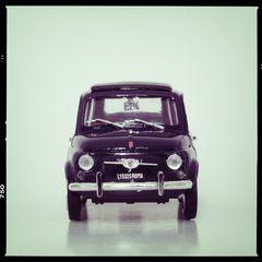 macro cars 7