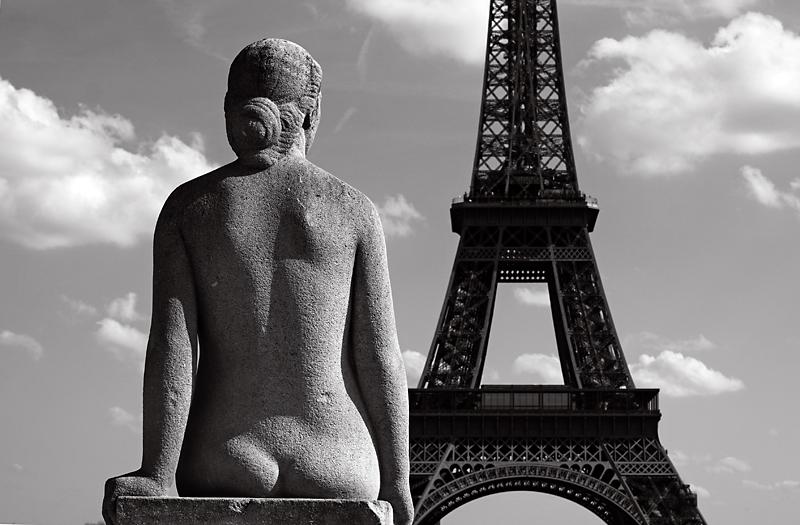 Madame Paris
