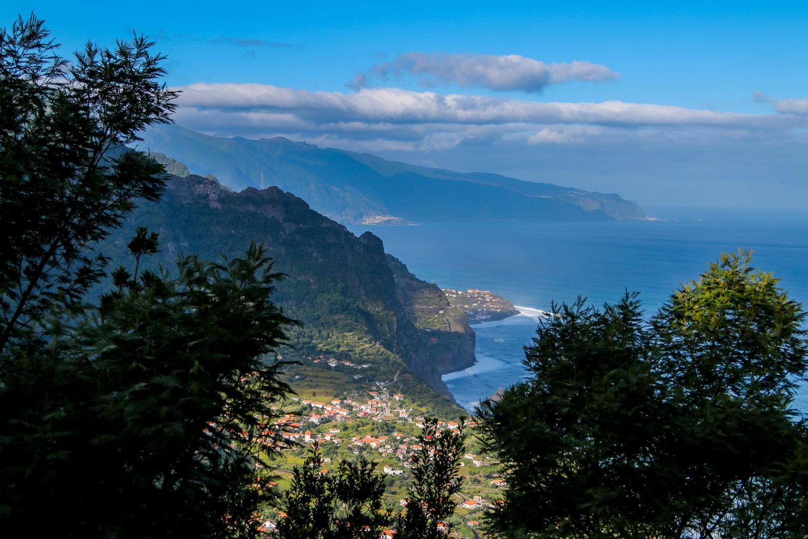 Madeira 001
