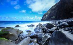 Madeira (11)