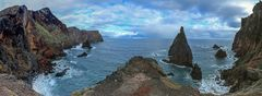 Madeira (15)