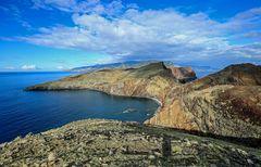 Madeira (18)