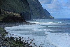 Madeira (19)
