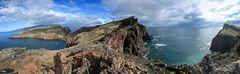 Madeira (30)
