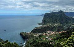 Madeira (33)
