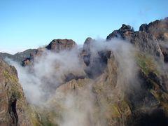 Madeira 7