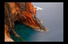 Madeira - Coast