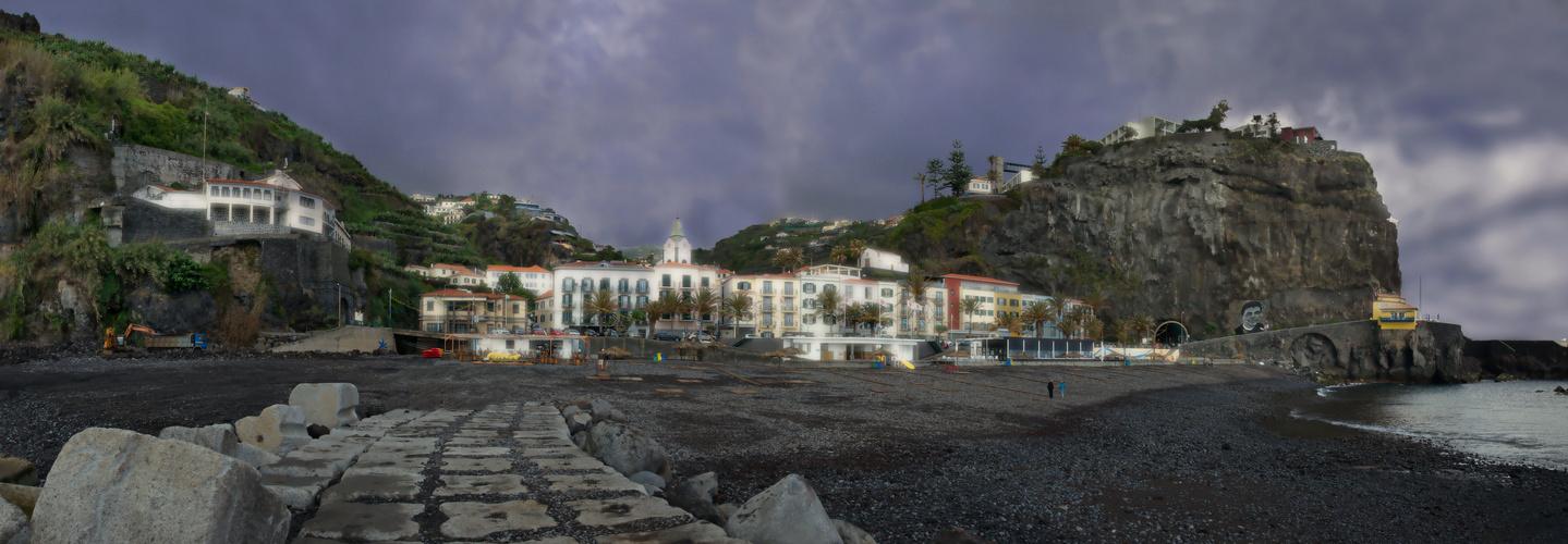 Madeira - Hyperreales Foto