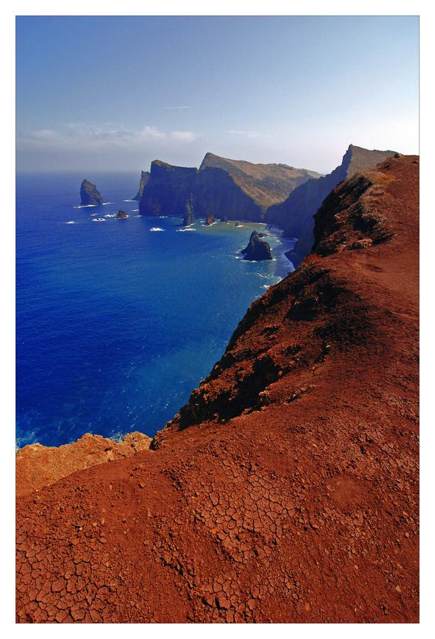 Madeira _II