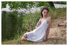 Madeleine (5)