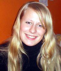 Madeline Müller