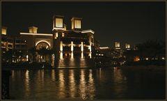 Madinat@Dubai