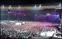 Madonna 5 - Fans