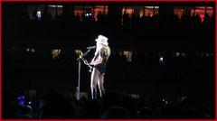 Madonna 8 - Madonna